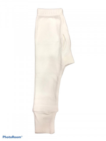 HINZ BABY THERMALS TROUSERS