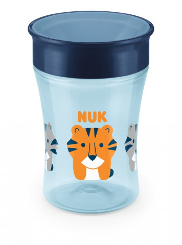 NUK MAGIC CUP FOR BABY