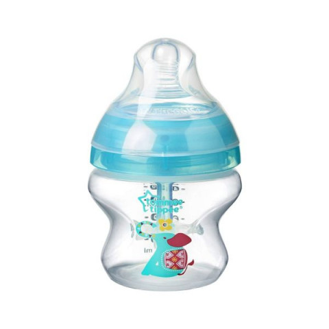 TOMMEE TIPPEE ADVANCE ANTI COLIC - FEEDER